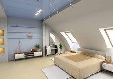 Nico Construc - Erezée - Construction et rénovation