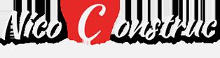 Nico Construc - Maçonnerie – Rénovation – Démolition